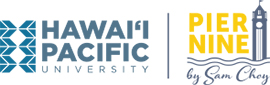 Hawai'i Pacific University | Pier Nine by Sam Choy